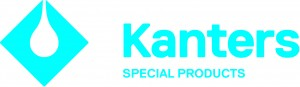 Logo Kanters FC LC glim